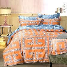 orange duvet cover king orange duvet cover king with decorations burnt orange duvet cover king size