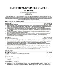 Experience Certificate Templates Free Printable School Forms