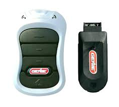 genie garage door remote how to program genie garage door remote garage door opener remote genie