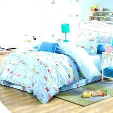 emoji bed set