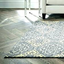 full size of dark gray bathroom rug set yellow and rugs bath room grey furniture remarkable