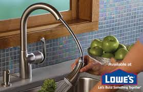 Small Picture Kitchen Sink Faucets At Lowes Kitchen Faucet Buying Guide