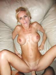 Diana McCollister collection 22 Pics xHamster