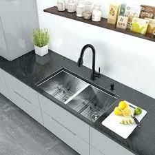 mounting undermount sink sink hardware sink installation kit image inspirations sink how to install undermount sink