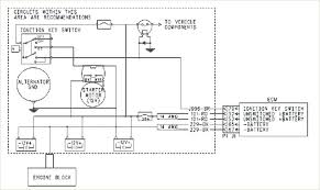cat 3126 wiring schematic wiring diagram \u2022 Cat 3406E Wiring-Diagram at Caterpillar 3406e Engine Wiring Diagram