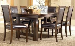 ashley furniture kitchen tables furniture kitchen table best of kitchen sets fresh dining room fabulous furniture