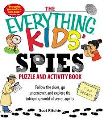 i spy kids book top ten detective stories for kids by karen perry of i spy
