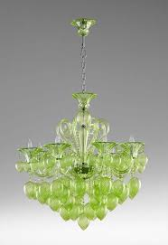 medium size of colored chandelier crystal replacements milano multi color mini chandeliers wine earrings archived on