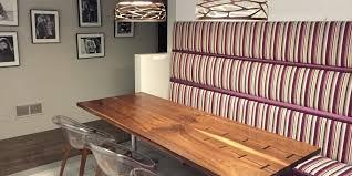choosing wood for furniture. Choosing Wood For Furniture N