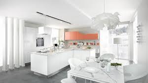 Ilot Central Cuisinella Unique Cuisine équipée E Light Style Design