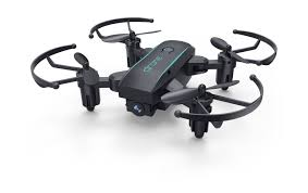 <b>1601 Mini</b> Folding Wifi Aerial Photography <b>Remote controlled</b> ...