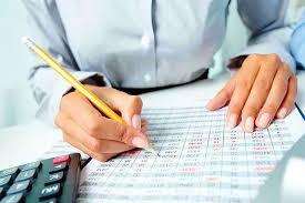 Аудит расчетов с поставщиками и подрядчиками курсовая  Бухгалтерский учет поставщиками Аудит расчетов с поставщиками и подрядчиками курсовая 2014 практический разница между днем Задачей 17 Учет как один главных