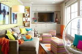 cool teenage furniture. Cool Teen Furniture. Tween Lounge Furniture Design Ideas Perfect  For Hangouts And Parties Teenage R