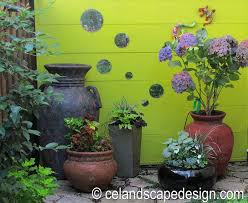 Small Picture Garden Design Garden Design with Great UK blog on small space