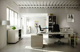 Small home office design attractive Built Image Of Office Decorations Ideas Smartsrlnet Office Décor Ideas With Unique And Attractive Design The New Way
