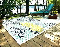indoor outdoor patio large outdoor patio rugs indoor outdoor rugs clearance outdoor patio rugs outdoor carpet