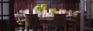 chicago restaurants with private dining rooms. 312 Chicago. Private Dining. Restaurants With Rooms Chicago Dining I