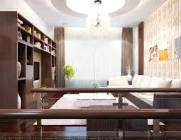 Modern Living Interiors On Flickr