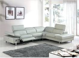 italian recliner sofas electric chairs and sofas modern leather recliner sofa with top leather important notice