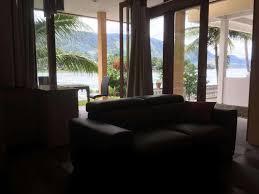 85 M² 2 Schlafzimmer Und 2 Eigene Badezimmer In Samosir West