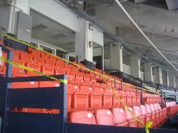 Auburn University Stadium Seating Chart Jordan Hare Stadium Auburn Seating Guide Rateyourseats Com