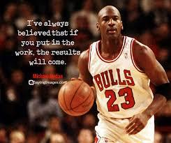 Michael Jordan Quotes Delectable 48 Encouraging Michael Jordan Quotes SayingImages