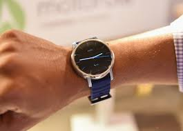 moto 2nd gen watch. moto 360 (2nd gen) announced: specs, pricing and canadian availability | mobilesyrup 2nd gen watch