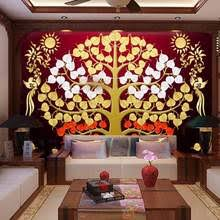 <b>Thai Wallpaper</b> Promotion-Shop for Promotional <b>Thai Wallpaper</b> on ...