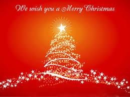 online christmas card online xmass cards zlatan fontanacountryinn com