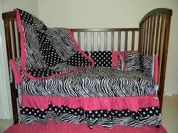 cool image of pink zebra bedroom design and decoration inspiring baby pink zebra bedroom decorating