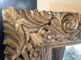 furniture from mexico. rustic wood mirrors and frames from mexico indonesia india reclaimed mirror at san diego furniture o