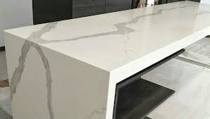 quartz can even suit any kitchen design you want to pull off you won t have any problems whether you include a breakfast bar or an island you won t have