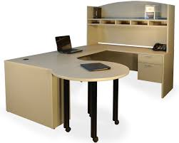 word 39office desks workstations39and. Modular Concepts Office Workstation Word 39office Desks Workstations39and N