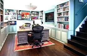 area rug for office image of office rug boss boss office office area rugs desk and area rug for office