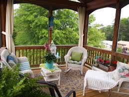 small patio furniture ideas. Full Size Of Living Room:small Patio Decorating Ideas On A Budget Small Furniture D
