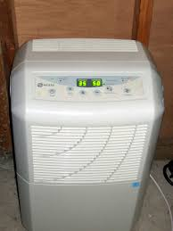 Small Dehumidifier For Bedroom Dehumidifier Wikipedia