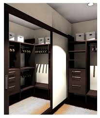 bedroom winsome closet: closet storage options new favorite cool ideas for small bedrooms
