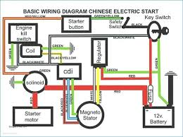 kazuma 110 atv wiring diagram quad squished me motor schematic at 110 quad bike wiring diagram 110 Quad Wiring Diagram #22