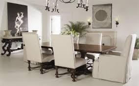 bernhardt furniture dining room. Dining Room On Bernhardt Furniture Ontario Find E