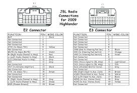 jl wiring diagram within audio sensecurity org JL Audio Stealthbox jl audio e1200 wiring diagram lukaszmira com and