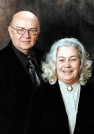 Dixie Albright Obituario - Phoenix, AZ