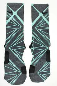 Nike Basketball Socks Size Chart Size Chart Medium 6 8 Large 8 12 Xl 12 15 Made With The