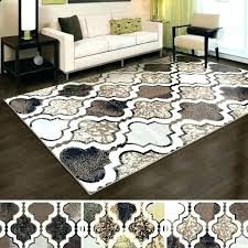 5x8 area rugs 5x8 area rugs target
