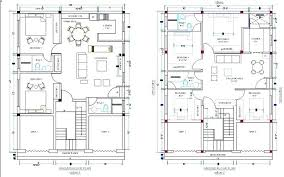 drawing house plans residential drawings plans cad house plans house drawings viewing gallery for cad drawing