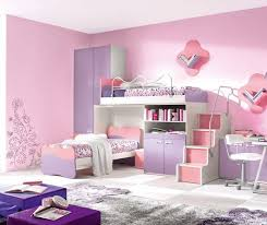 cool bedrooms for 2 girls. Smartness Bedroom For Girl Modest Design Cool Bedrooms 2 Girls O