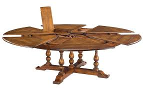 extra large dining tables extra large round dining table solid walnut table extra long dining table extra large dining tables