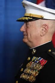 General Mattis Quotes Gorgeous Gen James Mattis Quotes His 48 Most Memorable Sayings Heavy