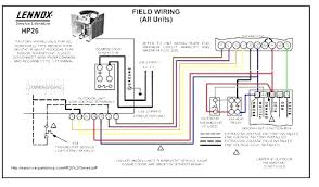 2 wire thermostat wiring diagram heat only basic gas furnace thermostat wiring color code at Basic Thermostat Wiring