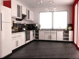 kitchen room. kitchen room volum