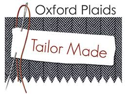 COMING SOON! Tailor Made Flannel: Oxford ... - Timeless Treasures
